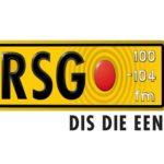 Hannes Wessels Opvoedkundige Sielkundige op RSG